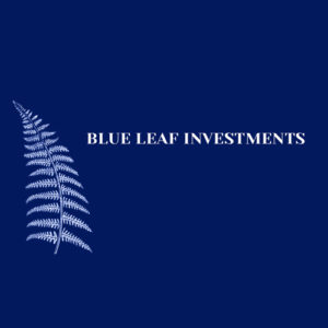 blue-leaf-investments