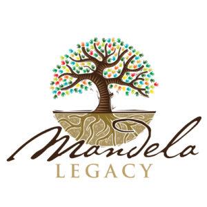 mandela-legacy