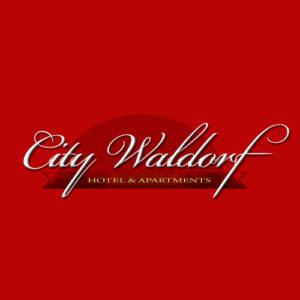 city Waldorf