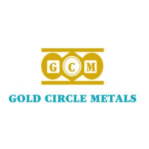 Gold Circle Metals