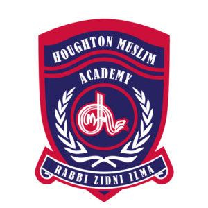 Houghton Muslim Academy
