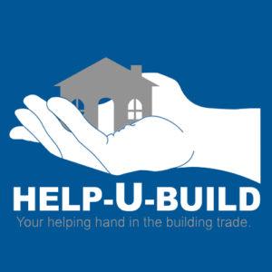 help-u-build